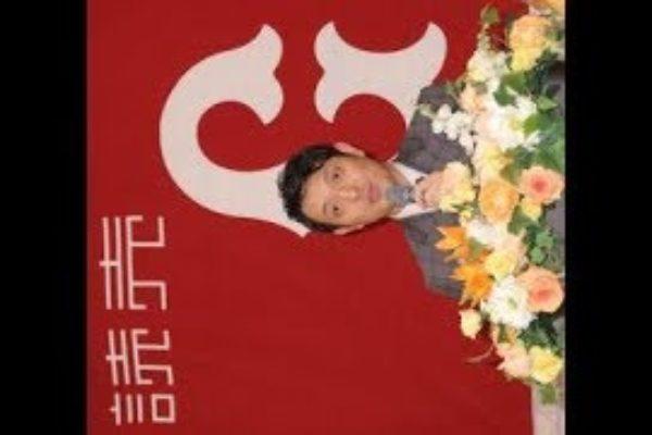 ✅  巨人の岩隈久志投手(39)が23日、都内で引退会見を行った。実は、10月に東京ドームで行われたシート打撃に登板し、その際に肩を脱臼したことを明かした。