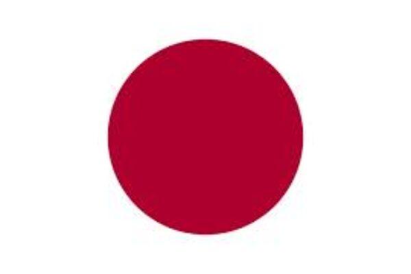 文部省唱歌「水師営の会見」 (Song of the Ministry of Education «Suishiei no kaiken»)